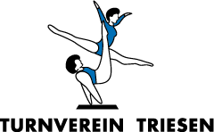 Turnverein Triesen